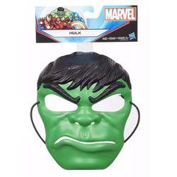 Mascara-Avengers-Value-Hulk---B0440---Hasbro