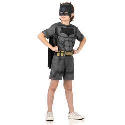 Fantasia-Curta-Batman-G---Sulamericana