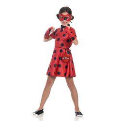 Fantasia-Ladybug-Vestido-G---Sulamericana