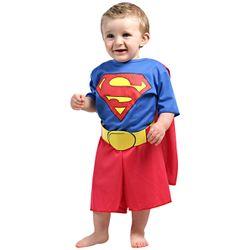 Fantasia-Super-Homem-Bebe-P---Sulamericana