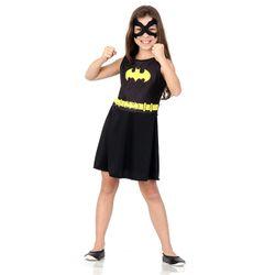 Fantasia-Batgirl-Super-Pop-G---Sulamericana