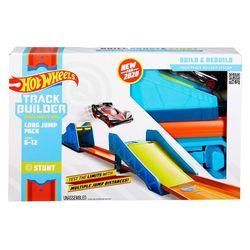 hot-wheels-track-builder-pista-long-jump-pack-mattel-glc87