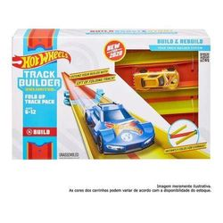 Pista-Hot-Wheels-Track-Builder-Conjunto-Pista-Dobravel---Mattel