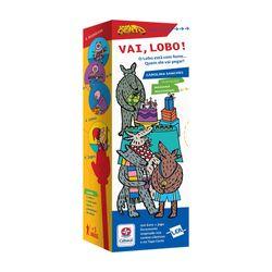 Livro-Vai-Lobo-Voce-na-Aventura-Estrela-Cultural-02