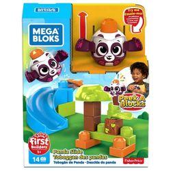blocos-de-montar-mega-bloks-peek-a-blocks-escorregador-pandinha-fisher-price-GKX66_Detalhe3