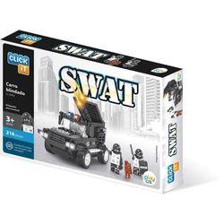 Blocos-De-Montar-Carro-Blindado-Swat-216-Pecas---Click-IT.03