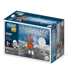 brinquedo-montar-robo-34pecas-click-it.03