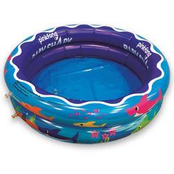 piscina-inflavel-baby-shark-de-37-litros-toyng