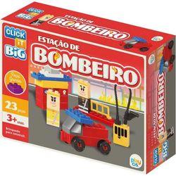 Bombeiro1