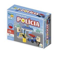 22-Policia