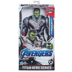 hulk-titan-hero-deluxe-power-fx-2-0-vingadores-avengers-e3304-hasbro--1-