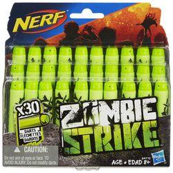 Refil-Nerf-Zombie-30-Dardos---A4570---Hasbro