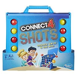 jogo-connect-4-shots-e3578-hasbro