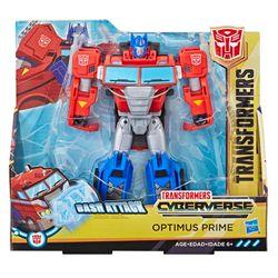 optimus-prime-bash-attack