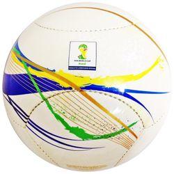 Bola-FIFA-Worls-CUP-06-Gomos---IMPORTADA