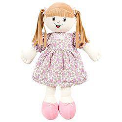 Pelucia-Boneca-Lilian-Unica---Anjos-Baby
