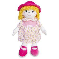 Pelucia-Boneca-Aninha-Pink---Anjos-Baby