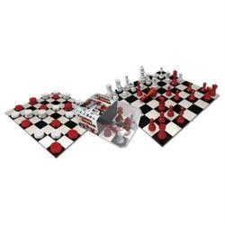 Jogo-de-Xadrez-e-Damas---Gulliver