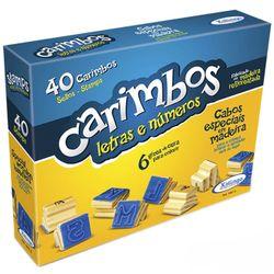 Carimbos-Letras-e-Numeros---Xalingo