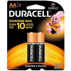 Pilha-Pequena-AA-com-2---Duracell