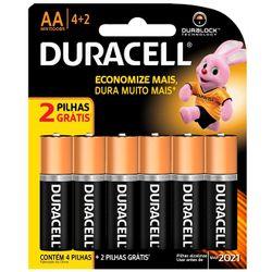 Pilha-Pequena-AA-Leve-6-Pague-4---Duracell