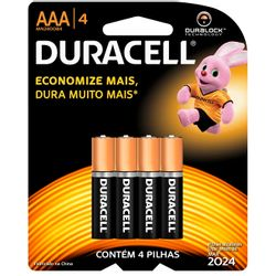 Pilha-Palito-AAA-com-4---Duracell