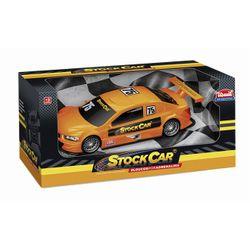 Carrinho-Stock-Car---Friccao-Pull-Back---Usual-Brinquedos