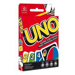 Jogo-Uno---Copag