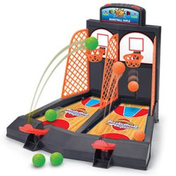 Basketball-Duplo---Braskit