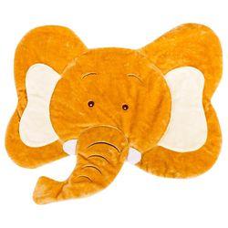 Tapete-Carinha-Elefante-Doce-De-Leite---Anjos-Baby