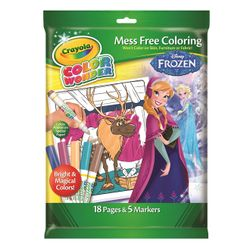 Color-Wonder-Frozen---Crayola