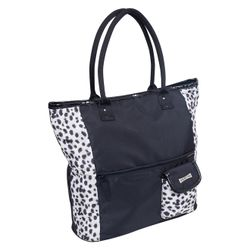 Bolsa-Shopping-Pet-16T---Sestini