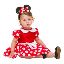 Fantasia-Disney-Minnie-Baby---Rubies