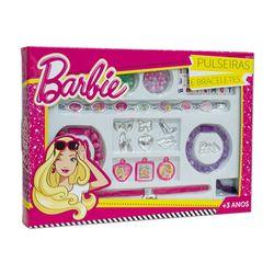 Pulseiras-e-Braceletes-Barbie---Fun-Toys
