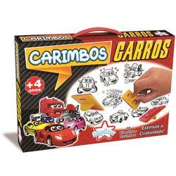 Carimbo-Carros---Big-Star