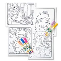 Color-Wonder-Princesas-Novo---Crayola