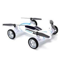 SkyRoad-H18---Carro-Drone-2-Em-1---Candide