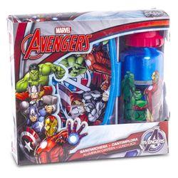 Kit-de-Lanche-Disney-Avengers---DTC