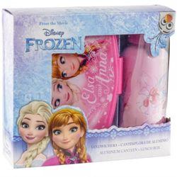 Kit-de-Lanche-Disney-Frozen---DTC