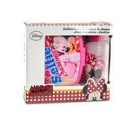 Kit-de-Lanche-Disney-Minnie---DTC