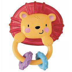 FISHER-PRICE-MORDEDOR-LEAO