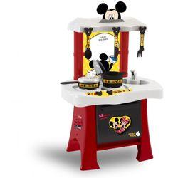 Cozinha-Mickey-Disney---Xalingo