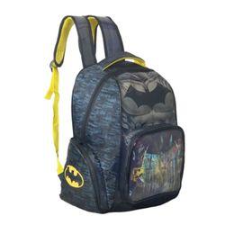 Mochila-14-The-Batman---Xeryus