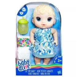 Baby-Alive-Hora-do-Xixi-Loira---E0385---Hasbro