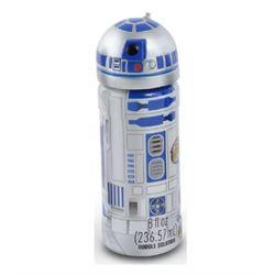 Star-Wars-Bolhas-de-Sabao-R2-D2---DTC