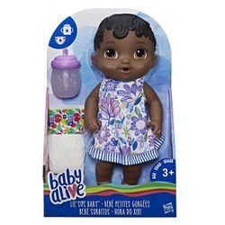 Baby-Alive-Hora-do-Xixi-Negra---E0308---Hasbro