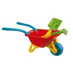 Big-Carriola-Vermelha---Magic-Toys