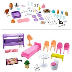 Barbie-Playset-Casa-dos-Sonhos---FHY73---Mattel