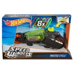 Hot-Wheels-Winders-Moto-Giro-Verde--DPB66-2---Mattel