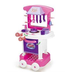 Cozinha-Play-Time---Cotiplas